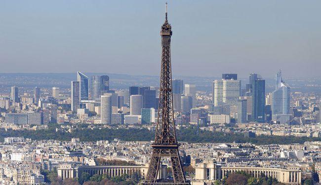 ZLATKO DIZDAREVIĆ: Što nakon Pariza