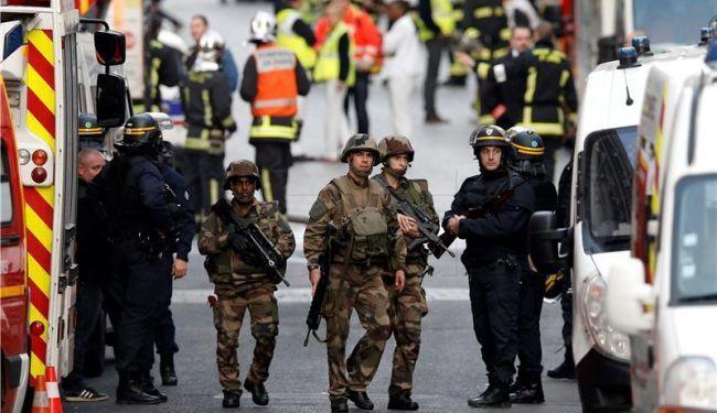 KAKO DALJE NAKON PARIZA: Nemojmo slati brodove nazad
