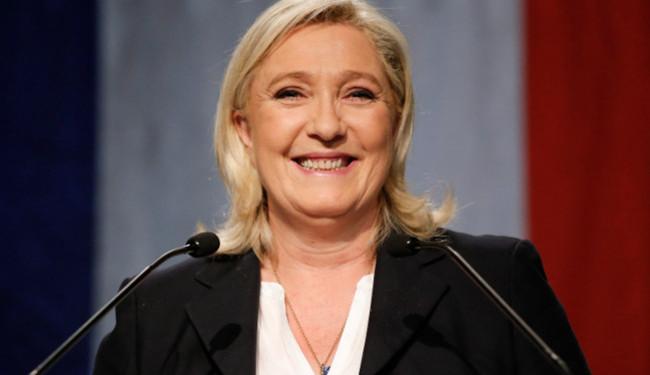 BAŠTINICI TERORIZMA: Povijesni izborni uspjeh krajnje desnice u Francuskoj