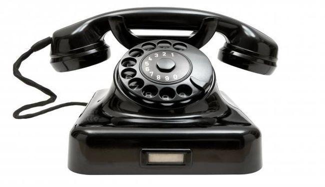 KOME DONIRAMO NOVAC (II. DIO): Nazovi 060 i ništa ne pitaj!