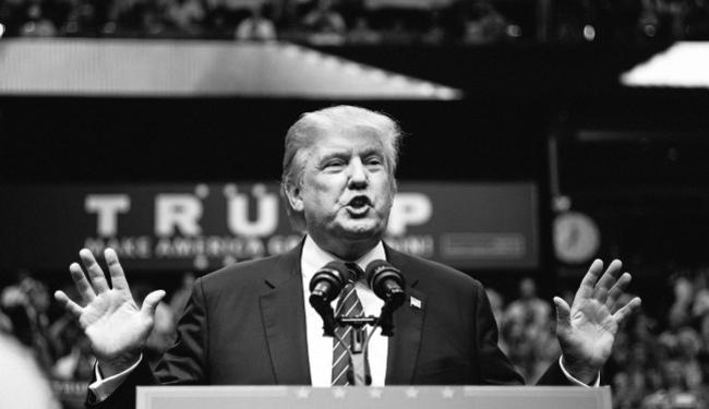 HENRY A. GIROUX: Fašizam u Sjedinjenim Američkim Državama Donalda Trumpa
