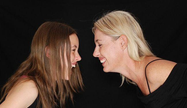 RASPISAN NATJEČAJ: Nasmijte kratkom pričom i osvojite metaFORU!