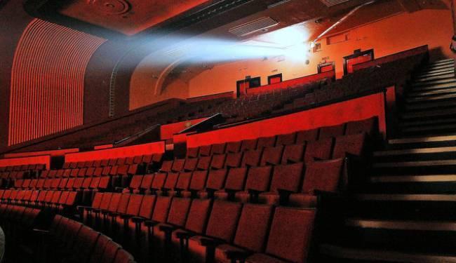 FILMSKI TOP 10: Što je vrijedilo pogledati u protekloj godini?