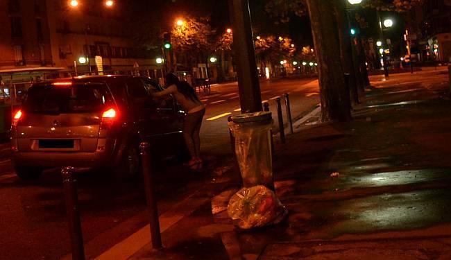 NEVIDLJIVE ŽENE S UGLA ULICE: Kako prostituciju vide domaći mediji