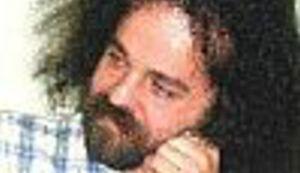 Jergović dobitnik najprestižnije talijanske književne nagrade
