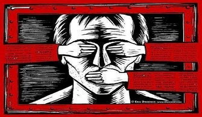 OTVORENO PISMO NEPROFITNIH MEDIJA VLADI RH: Hasanbegovićeva hajka i prijetnje neće nas slomiti