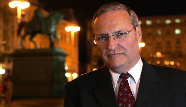 HASANBEGOVIĆ 'OTIŠAO' MEĐUNARODNO: 'Odaberite ministra koji vas neće sramotiti pred cijelim svijetom'