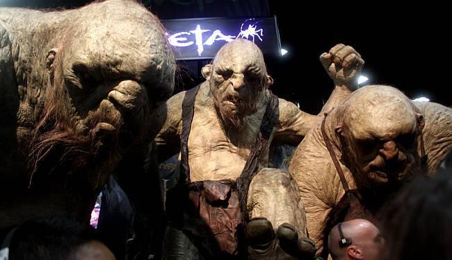 DON'T FEED THE TROLLS: Fenomen trolova koji nas dave najbolje je riješiti ignoriranjem
