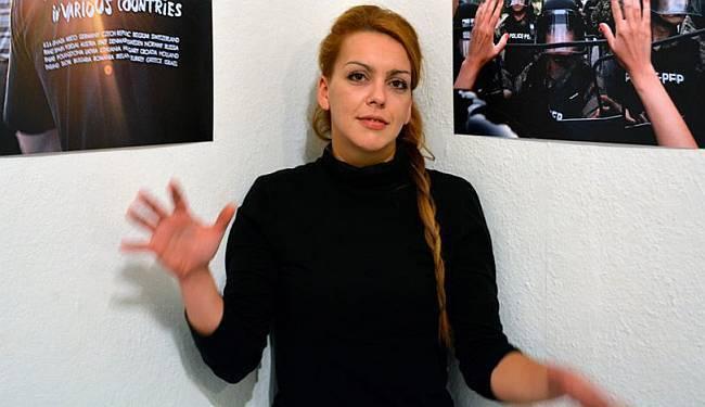 PATRIJARHAT NA BALKANSKI NAČIN: 'Ovdje se ubija svaki pokušaj osamostaljenja suvremene žene'
