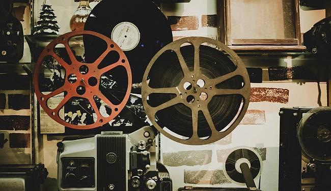 PITANJE BEZ ODGOVORA: Kome pripadaju svi ti domaći filmski klasici?