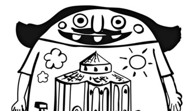 COMIXCONNECTION: Izložba regionalnog stripa u Galeriji Nova