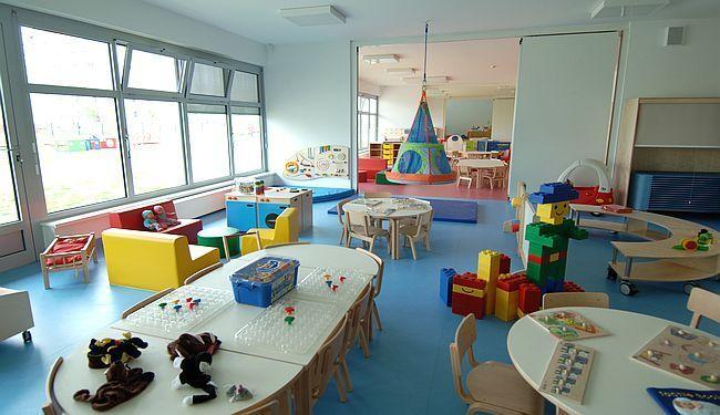 PROSVJED ZBOG PRETRPANIH VRTIĆA: U vrtićima 10 tisuća djece više od standardom dopuštenog broja