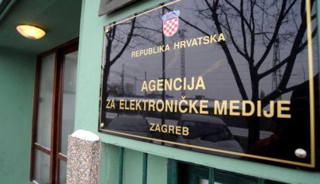 """NAKON POZIVA NA LINČ: Agencija za elektroničke medije zatrpana prijavama protiv """"Bujice"""", portala narod.hr i HRT-a"""