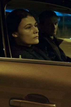 NOĆNI ŽIVOT: Film koji ne preispituje najbizarniju aferu u istoriji Slovenije, već posledice današnje medijske kulture