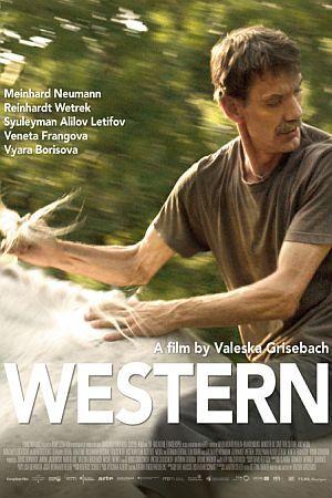 """WESTERN: Motovunskom pobjedniku fali """"ono nešto"""", i na intelektualnom i na emotivnom nivou"""