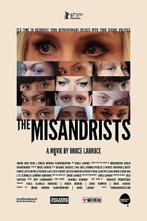 MIZANDRISTICE: Uvrnuti film koji izvrće poznate nam šablone i pri tom nikog ne štedi