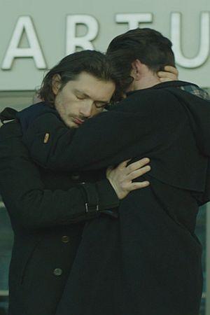 BRAK: Kosovska priča o ljubavnom trouglu sa izraženom gay notom