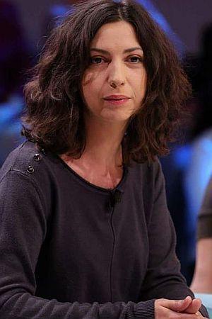 """INTERVJU - BLERTA ZEQIRI: """"Biti gay na Kosovu je najgora moguća situacija"""""""
