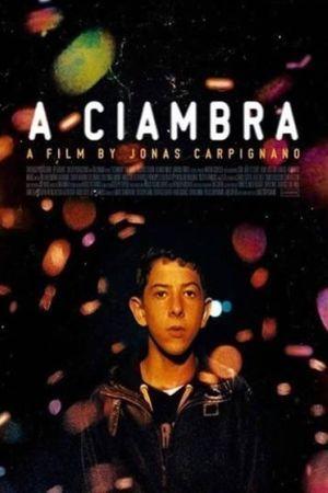 CIAMBRA: Dokaz da Jonas Carpignano ima puno rediteljskog talenta