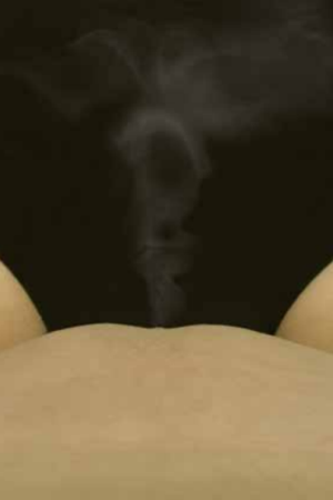 'NON SERVIAM' IGORA MANDIĆA: Pičkin dim