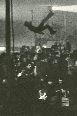 """40 GODINA OD NASTUPA KOJEG PAMTI 'NAJROKERSKIJI GRAD': """"Nismo znali ni što je punk ni kako punkeri izgledaju"""""""