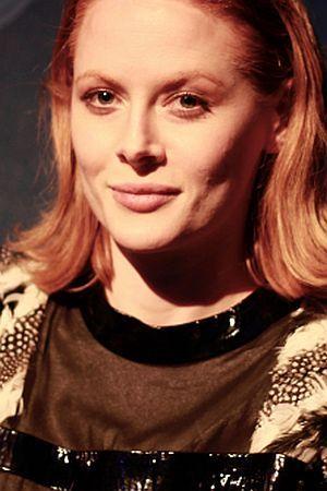 """SLAVNA EMILY BEECHAM ZA LUPIGU: """"Nije normalno da te pitaju da se u filmu pojaviš gola s izlažiranim grudima"""""""