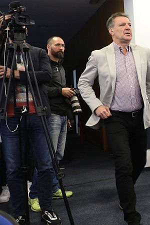 """JUNAČKI POTEZ: Kako su hrabri hrvatski mediji rekli odlučno """"NE"""" Zdravku Mamiću, s 15 godina zakašnjenja"""