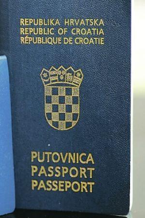 TRENIRANJE STROGOĆE: MUP odbija priznati državljanstvo tisućama građana Srbije porijeklom iz Hrvatske
