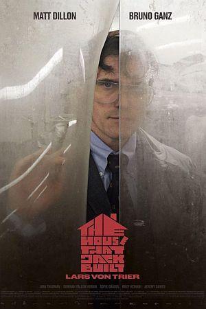 THE HOUSE THAT JACK BUILT: Problem filma kojim je von Trier šokirao Cannes nije brutalnost, nego njegov smisao