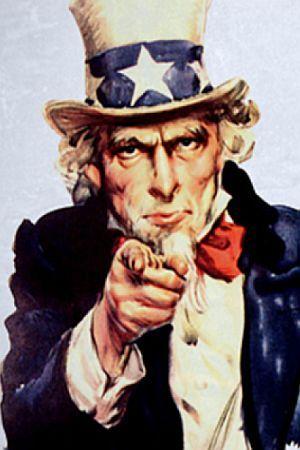 """""""SUGESTIJA"""" HRVATSKOJ IZ SAD-A: Ograničite ruski utjecaj, ali o svom trošku, naravno"""
