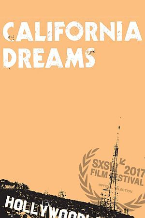 CALIFORNIA DREAMS: Slika specifičnog luzerskog miljea