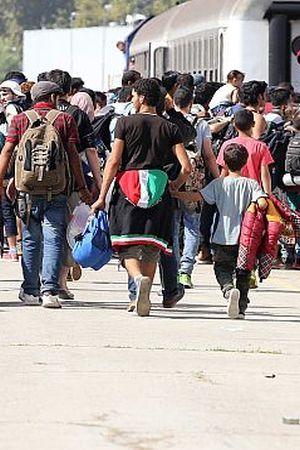 OVA MRŽNJA TREBALA BI NAS SVE ZAMISLITI: Koliko nas ksenofobije i histerije tek čeka?