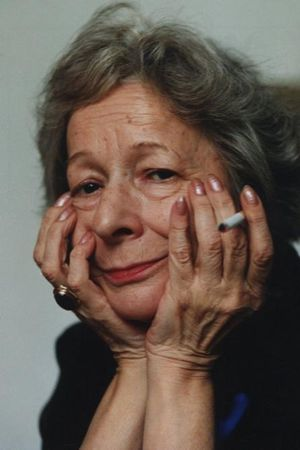 WISLAWA SZYMBORSKA (1923 – 2012): O magiji ljubavi i neopozivosti zla