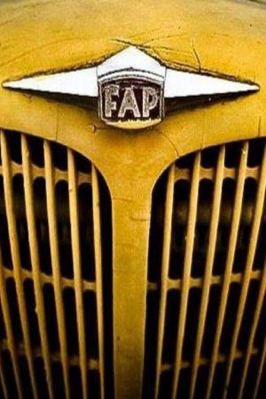TERET IZ FAP-A 1620: Nadam se da je Vlada dobro i da ne vozi