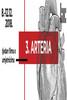 3. ARTERIA u KIC-u: Tjedan biografskih filmova o velikim svjetskim umjetnicima
