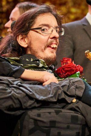 """C. BAYERLEIN: """"Osobama s invaliditetom na putu do ostvarenja seksualnosti stoje roditelji"""""""