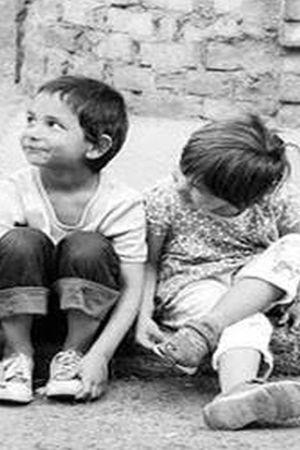 OŠTRICA MRŽNJE PONOVNO NA ROMIMA: Odnos koji razara društvo