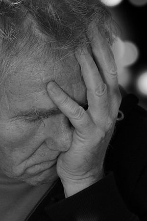 RECEPT S PUNO MANA: Istražili smo koliko velikim tvrtkama znače stariji radnici