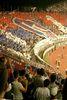 LJUTI TORCIDAŠI: Čime se i kime ponose vaši puleni omotani Hajdukovim šalovima