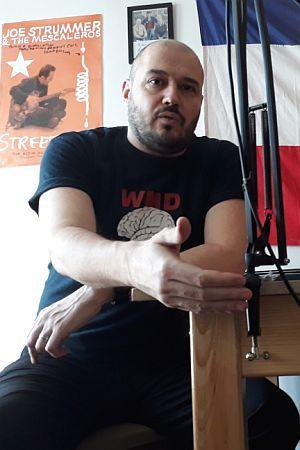 """RAZGOVOR BEZ VOZNOG REDA – DAŠKO I MLAĐA, FENOMENALNI RADIJSKI DVOJAC: """"Mi smo jugoslovenski radio!"""""""