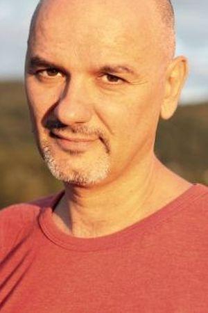 AUTORI(CE) U GOSTIMA PONEDJELJKOM: Pet pjesama Zorana Žmirića