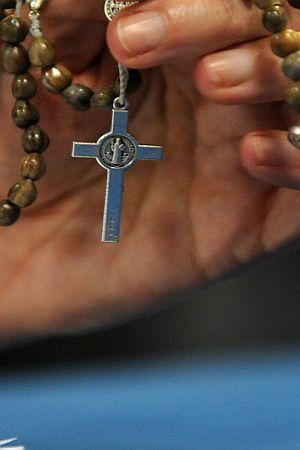U HRVATSKOJ NEZAMISLIVO: Odvajanje Crkve od države