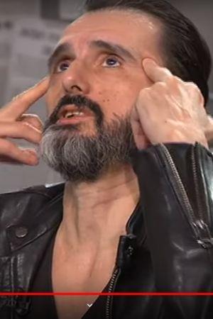 """VIDEO - KAKO JE BARE OPET PODIGAO PRAŠINU: """" U 21. stoljeću oni briju na raj i pakao, đavole i Boga"""""""