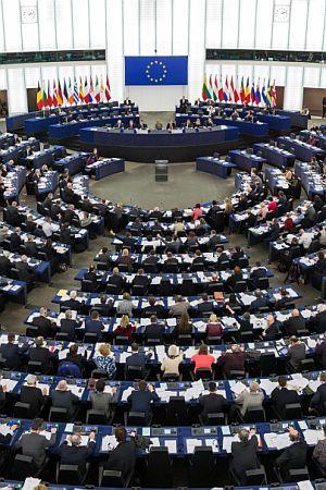 EU ZA POČETNIKE: Koliko su uopće bitni hrvatski zastupnici u EU Parlamentu?