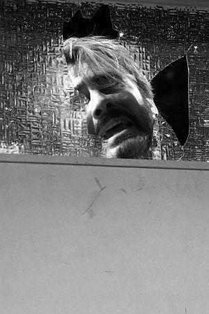 NAKON DVA DESETLJEĆA ČEKANJA: Filip Šovagović jasan je i nedvosmislen u detekciji nas i svijeta