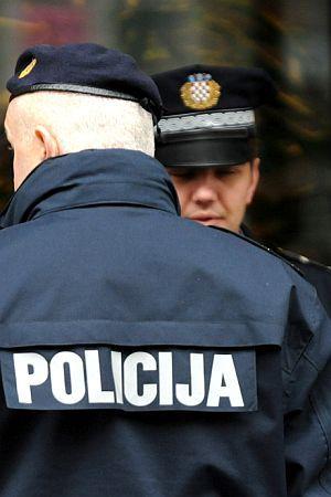 POLIGON ZA VJEŽBANJE RETORIKE: A odakle podatak da Romi počine 70 posto kaznenih djela?