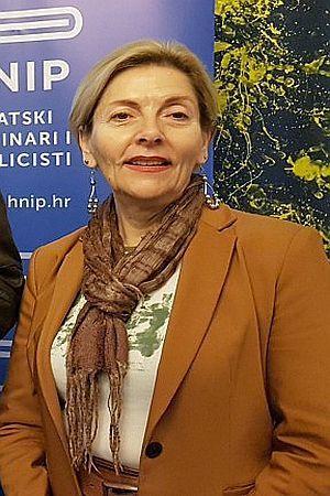"""UOČI ODLUKE HND UPOZORAVA: """"Zgroženi smo da ste odabrali Katju Kušec, dobro razmislite o tome"""""""