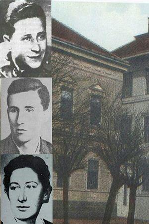 ZDRAVO, BIJELJINSKI GIMNAZIJALCI: Srednjoškolski pjesnik svojim drugovima herojima