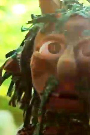 ZELENI PLAN ZA BIJEG: Multimedijalna koliba predstavlja - RadioTeatar u šumi
