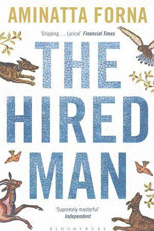 THE HIRED MAN: Zašto ovo nije prevedeno na hrvatski?